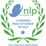 NLP-261x300