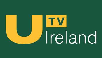 utv_ireland_logo