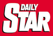 daily_star