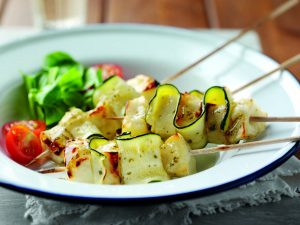 courgette_halloumi_skewers