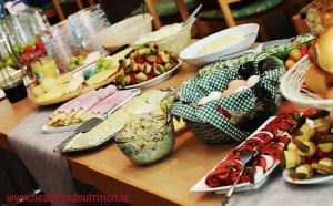 food_festivals