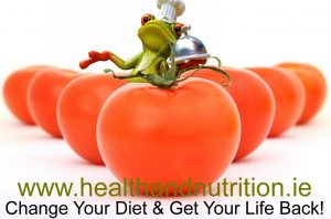 health nutrition kildare