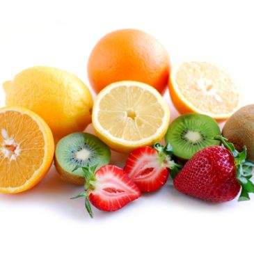 Vitamin C – Why Do We Need It?