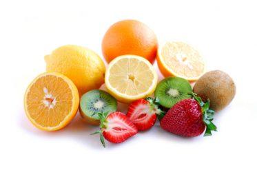 Vitamin C – Why Do We Need It?