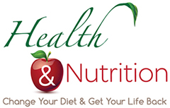 Health & Nutrition Kildare