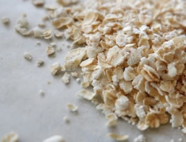 Oats – Why Are They Good For Us?