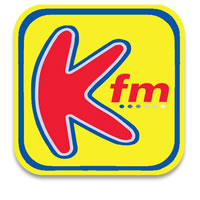 KFM Interview – Healthy Ireland Survey