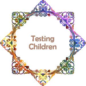 Testing Children For Food Intolerance